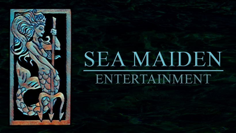 Sea Maiden Entertainment